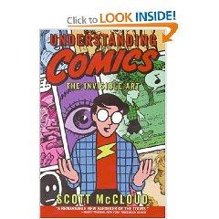 mccloud_comics