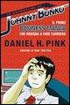 pink_career_it
