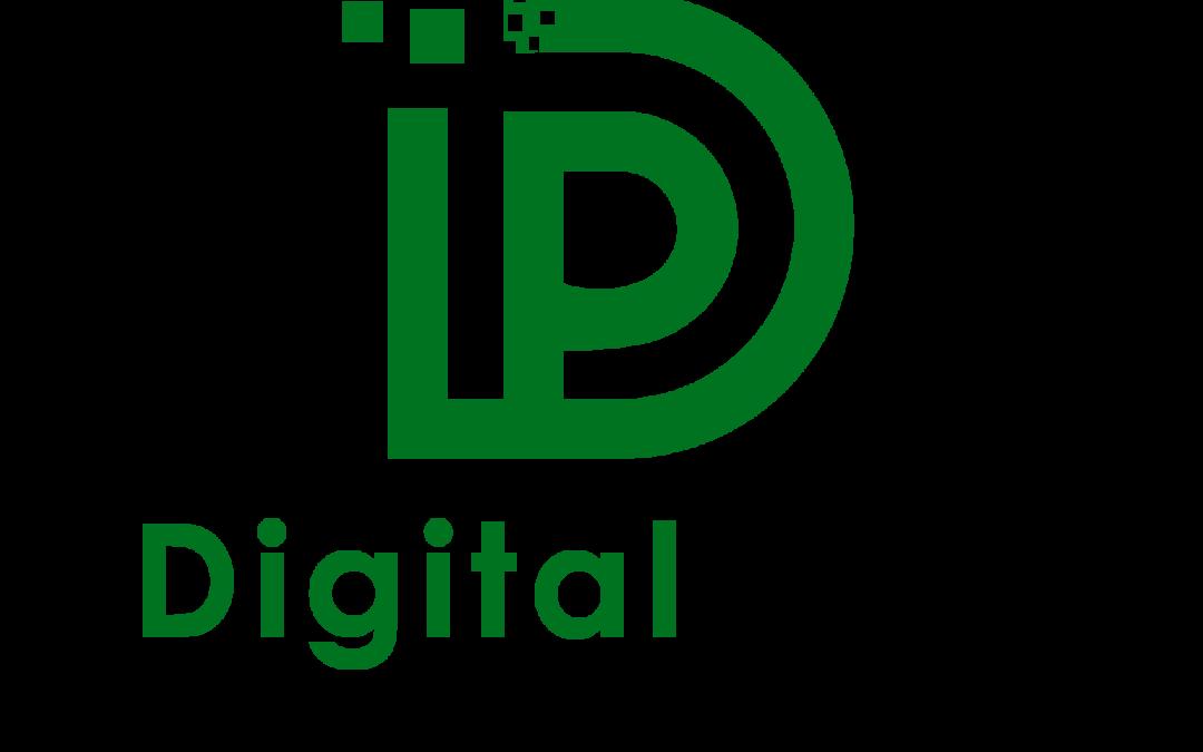 Siamo Digital Punk